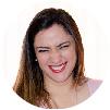 Claribel Soto,