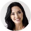 Roxana Rao,
