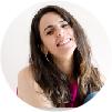 Tatiana Bagnarelli,